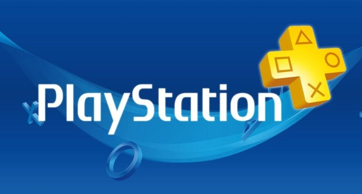 PlayStation Plus'la tanışın!