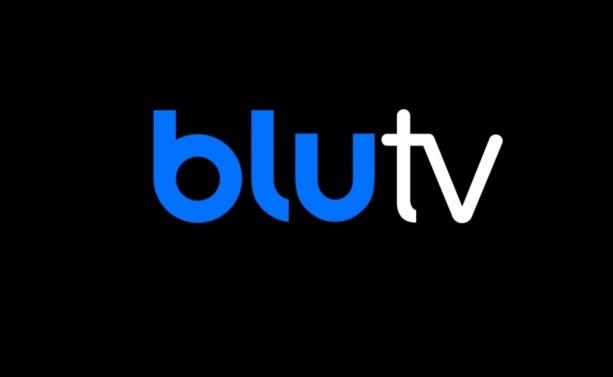 BluTV de neler var?