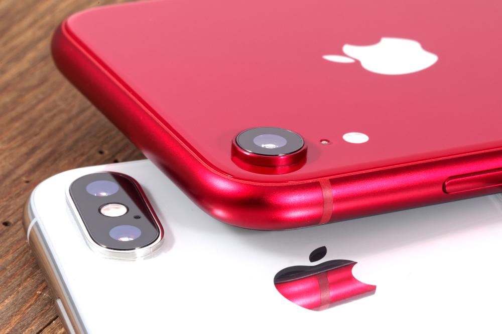 iTunes Dışında iPhone'a Nasıl Müzik Atılır?