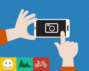 Akıllı Telefon Kameranıza Sınıf Atlatacak 12 Pratik İpucu