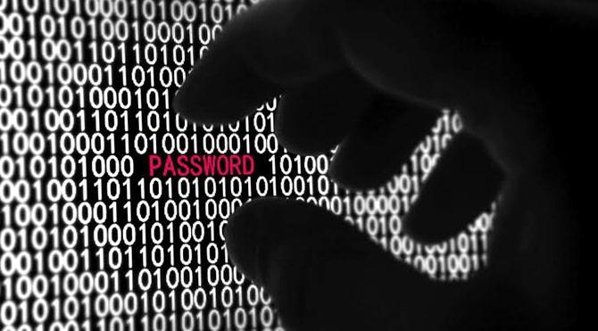Siber suçlular çıtayı yükseltiyor