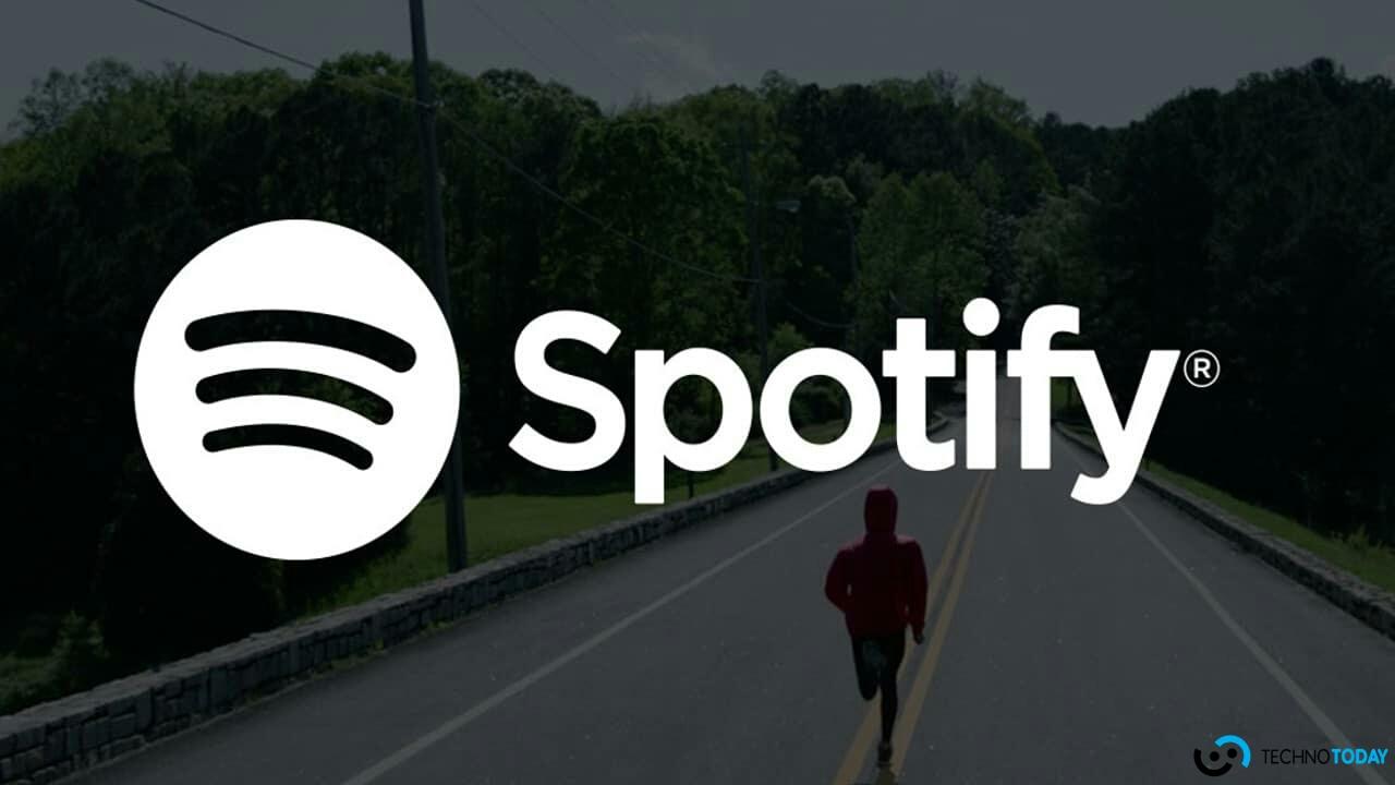 Spotify Podcast video özelliği