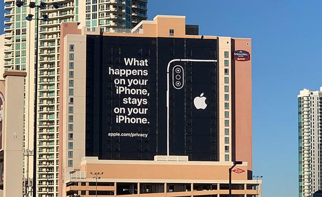 #10yearchallange  Apple'da 10 Yıl Öncesi ve Şimdi