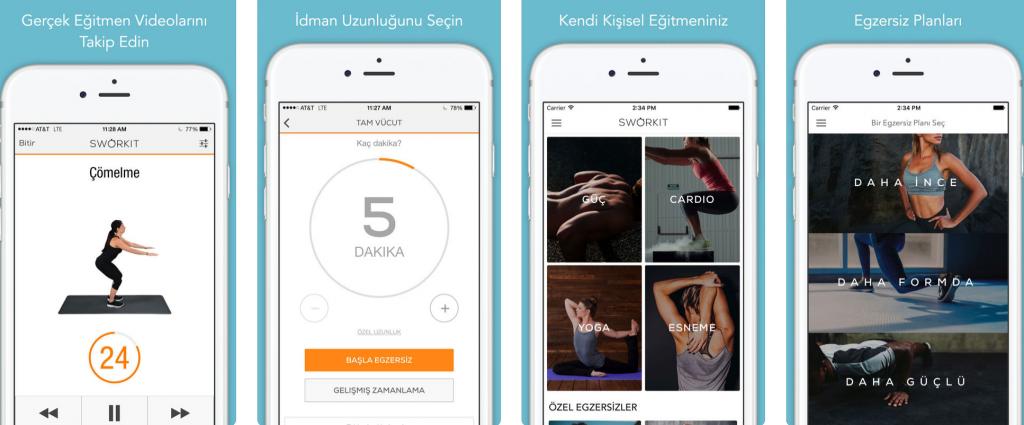 Лучшие Приложение Для Похудения В Айфоне. Топ-5 приложений для похудения на iphone: лучшие программы для худеющих