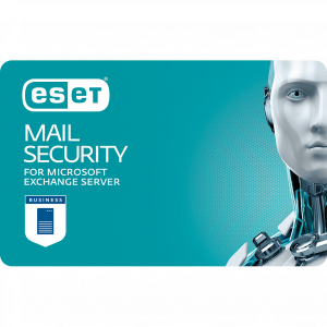 İstenmeyen e-postalara kapıları kapatmak mümkün