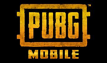 PUBG Mobile, Yeni Sürümünü ve Royale Pass Season 7'yi Duyurdu!