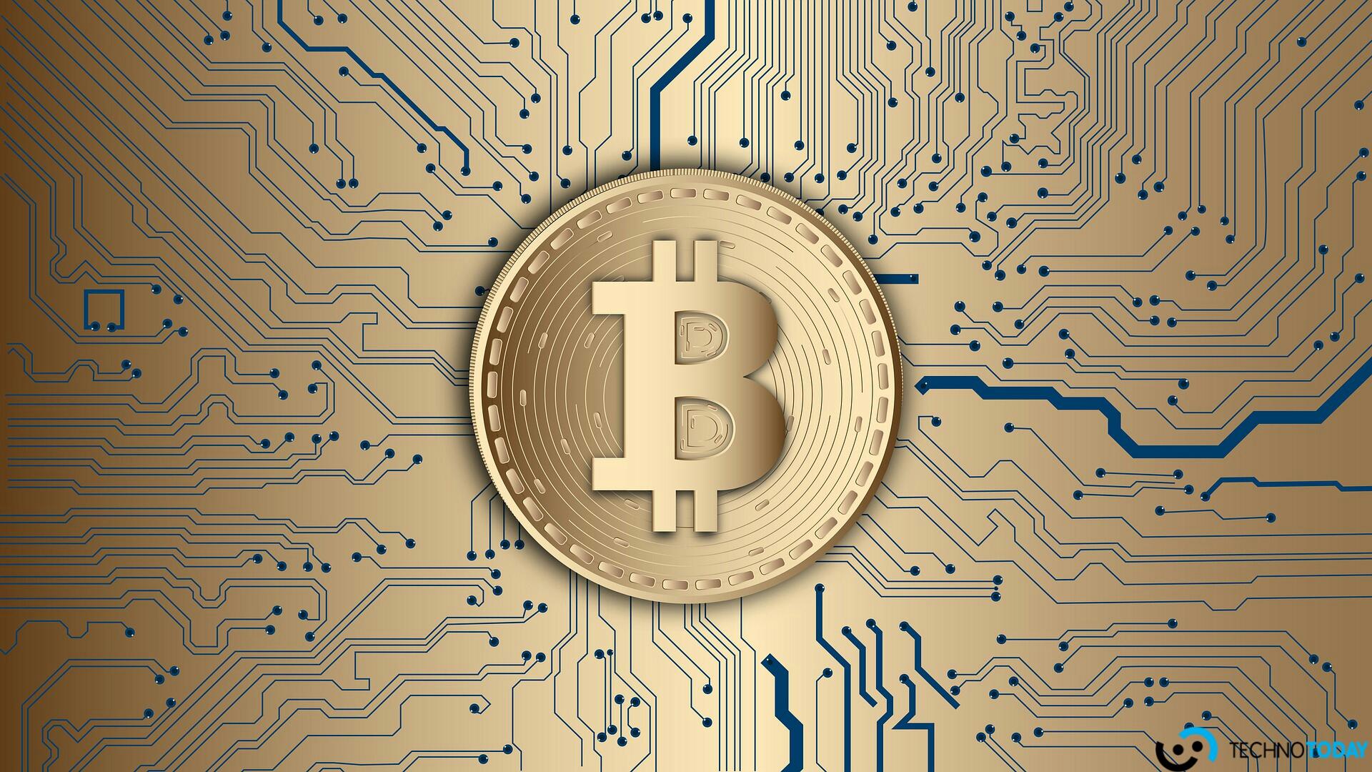 kripto para fiyatlarında