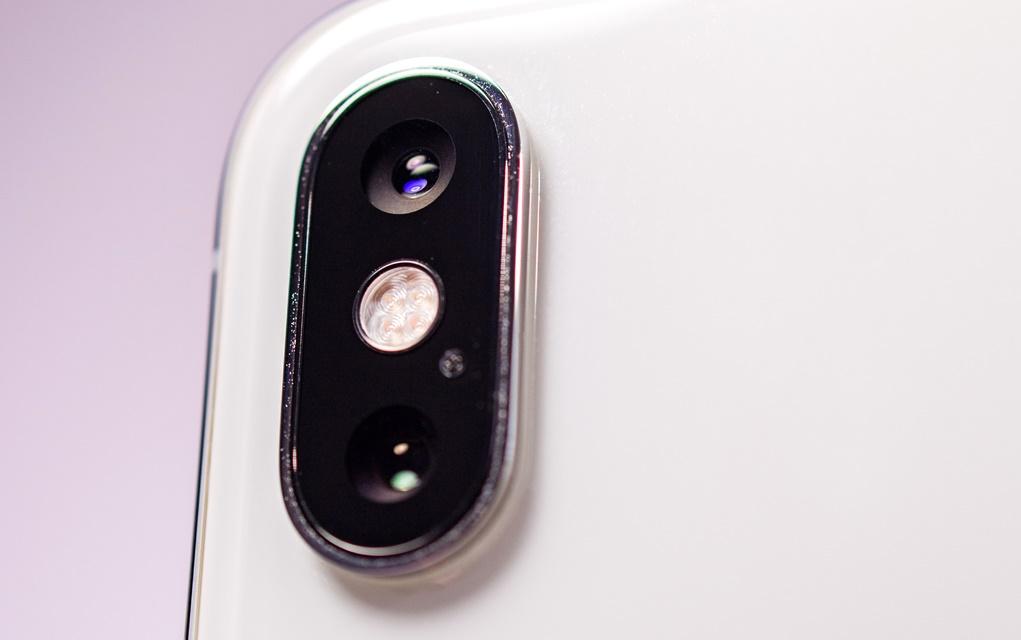 Kamerası En İyi 9 Akıllı Telefon