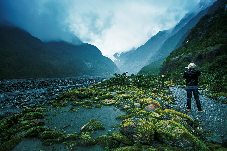 Baharda Outdoor Fotoğrafçılık; Macera ve Fotoğraf Bir Arada