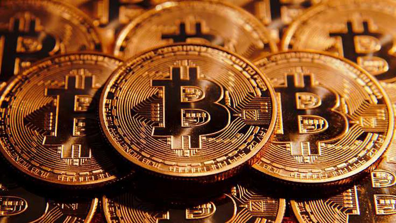 Sahte kripto para cüzdanlarına dikkat!
