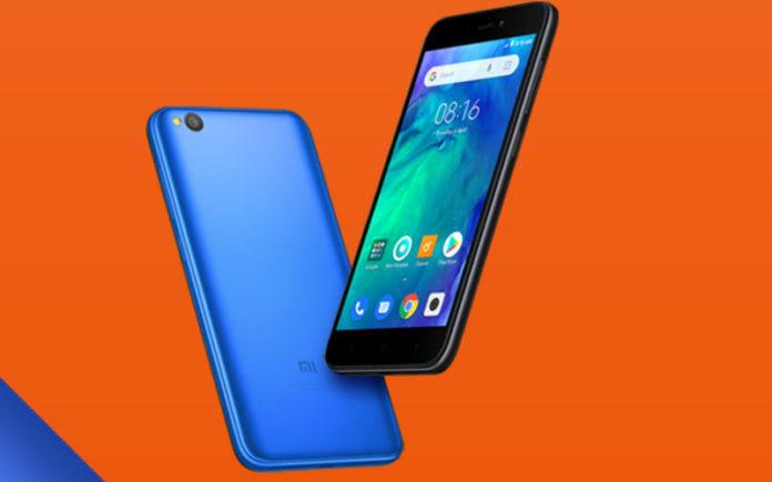 Bim Mağazaları Uygun Fiyata Xiaomi Redmi Go Satacak!