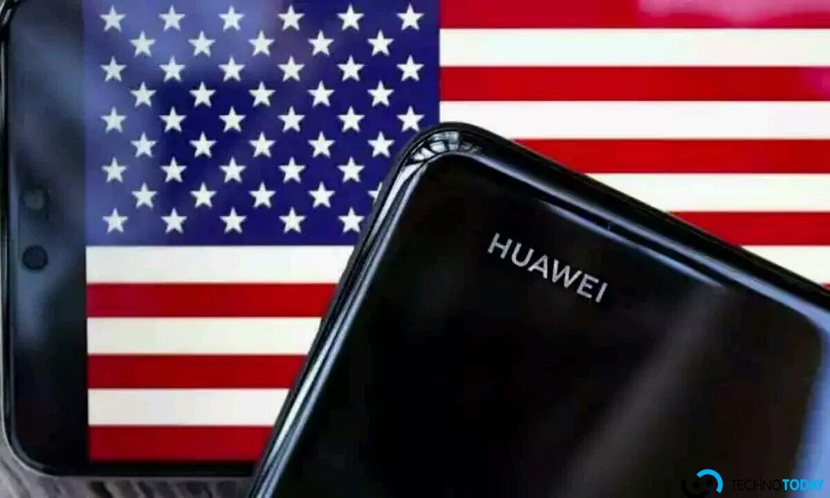 Çin ve ABD mücadelesi
