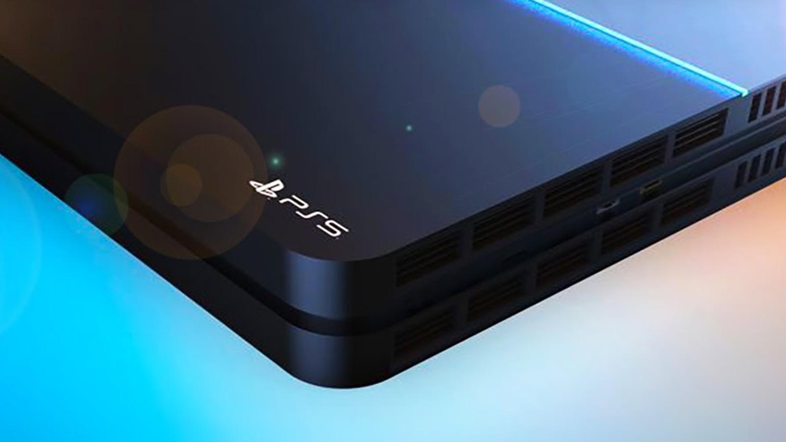 PlayStation 5 ve Yeni Xbox Beklentileri