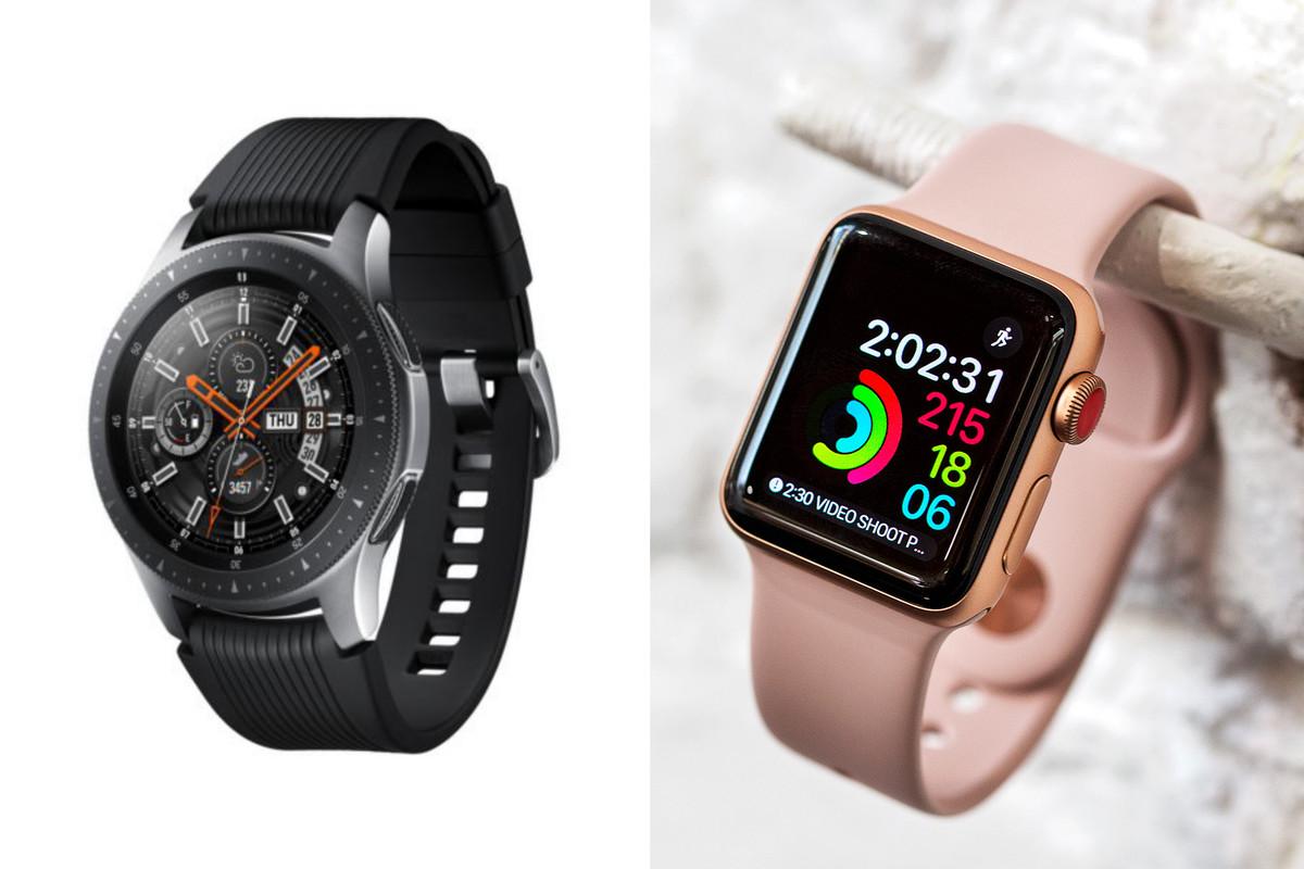 En İyi 5 Akıllı Saat ve Kullanışlı Uygulamalar