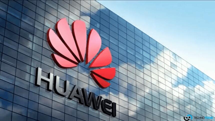 Huawei CEO'su Kanada'da Araştırma Merkezi Kuruyor