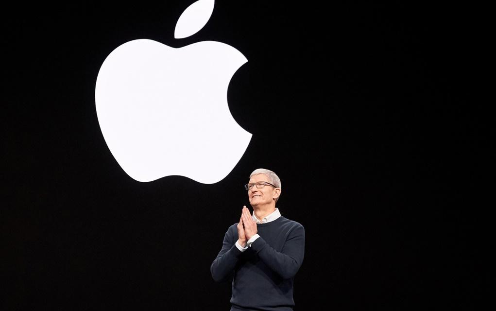 Yeni Apple Servisleri Hakkında Her Şey
