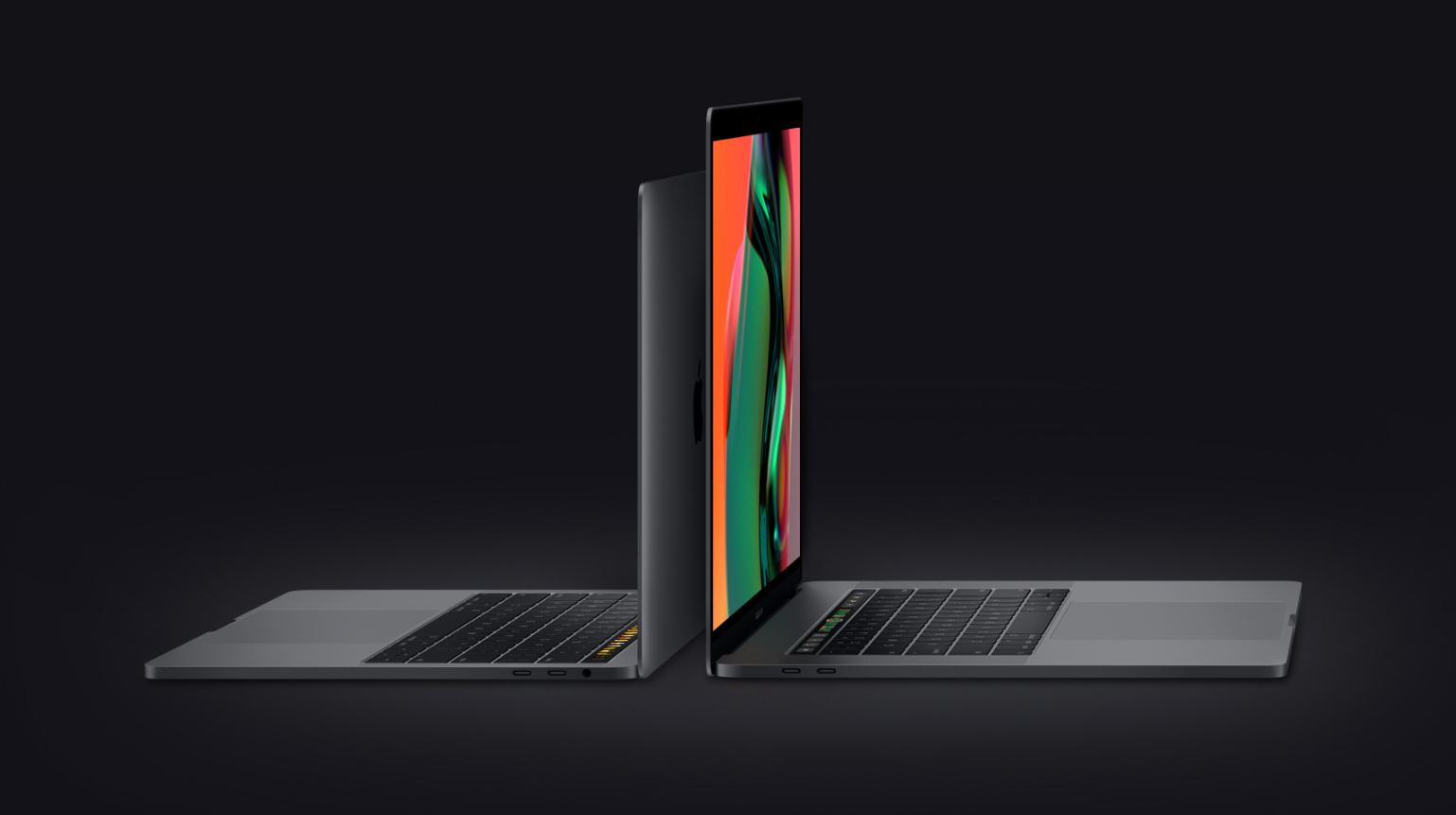 Mac Cihazların Sevilmesini Sağlayan Nedenler
