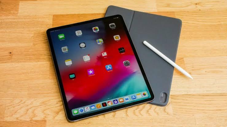iPad Pro Bükülmelere Karşı Dayanıklı mı?