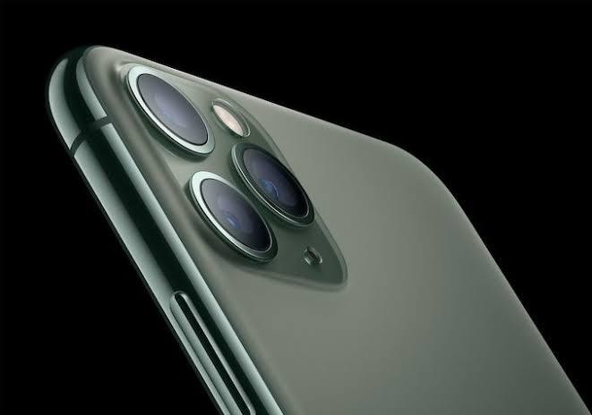 iPhone 11 Ailesi Tanıtıldı!