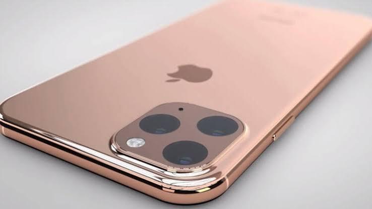 iPhone 11 Pro Parçalarına Ayrıldı!