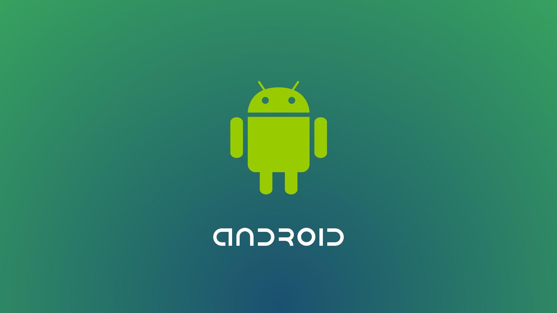 İsmi, Kökeni ve Daha Fazlası ile Android Tarihi