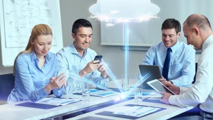 Tech Data, Oracle ile Türkiye'de Dağıtım Anlaşması İmzaladı