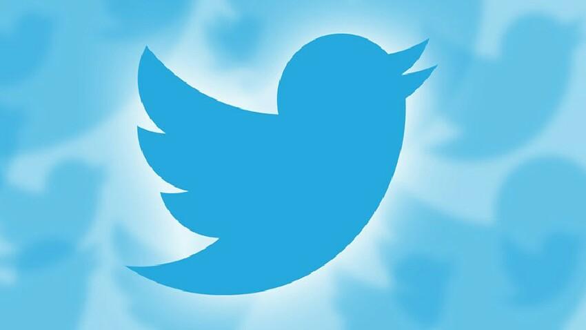 sosyal medya kuruluşları