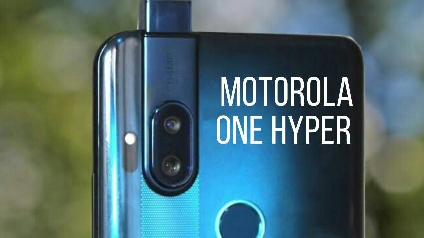 Motorola 3 Aralık'ta Yeni Bir Akıllı Telefon Piyasaya Sürecek