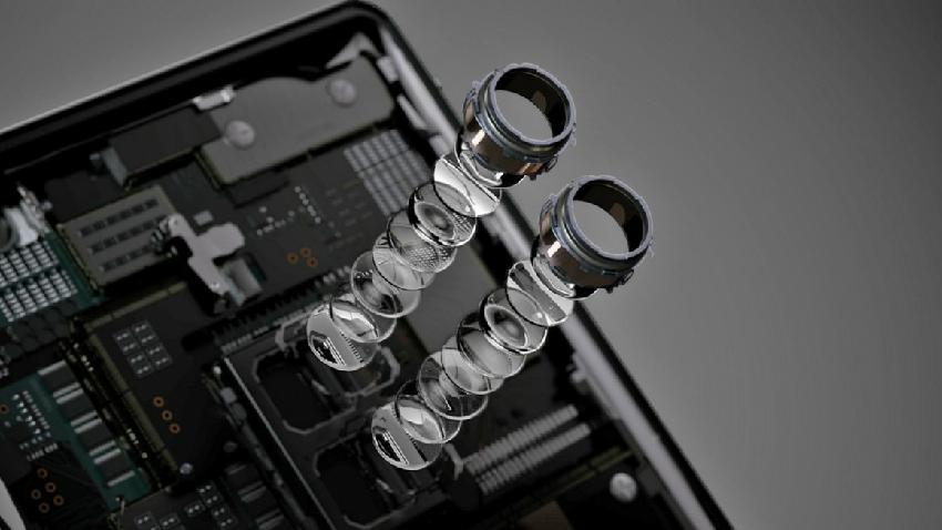 Sony akıllı telefon satışları