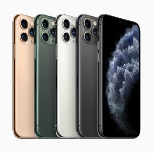 iPhone 11 Pro Max Neden Rakipsiz?