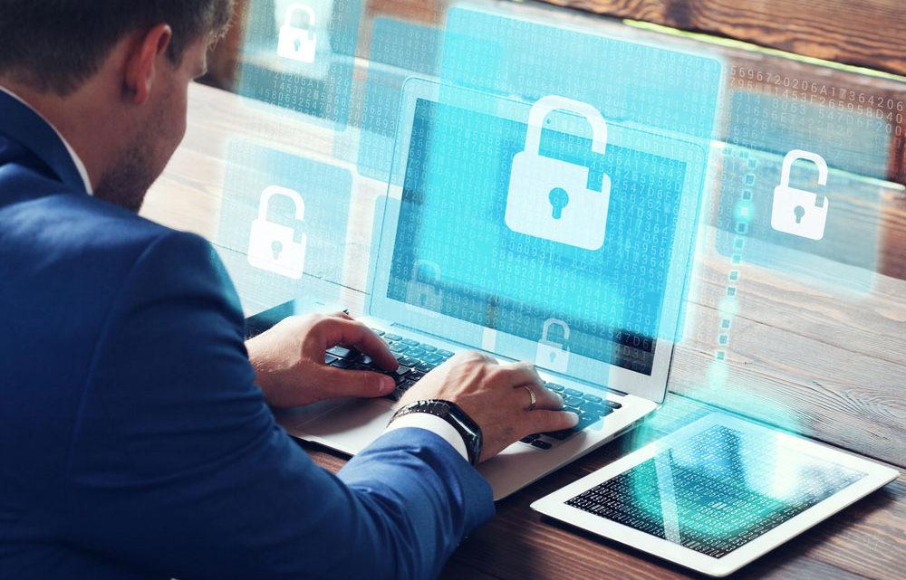 siber saldırılara açık işletmeler