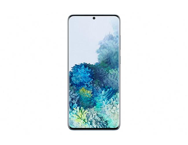 Samsung Galaxy S20 ve S20+ Özellikleri (Resmi)