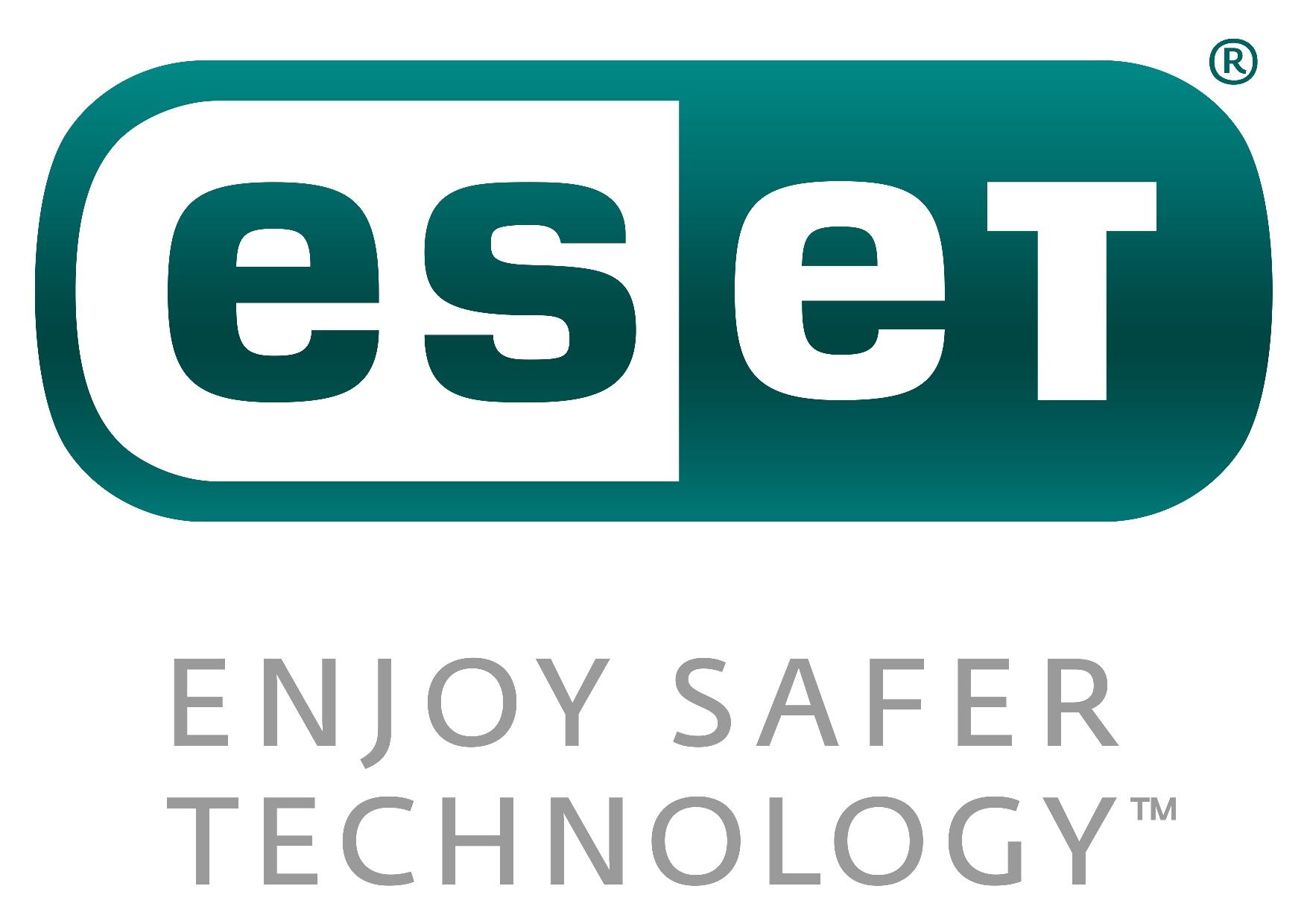 ESET ikinci el satışlarıyla ilgili bilgilendirme yayımladı.