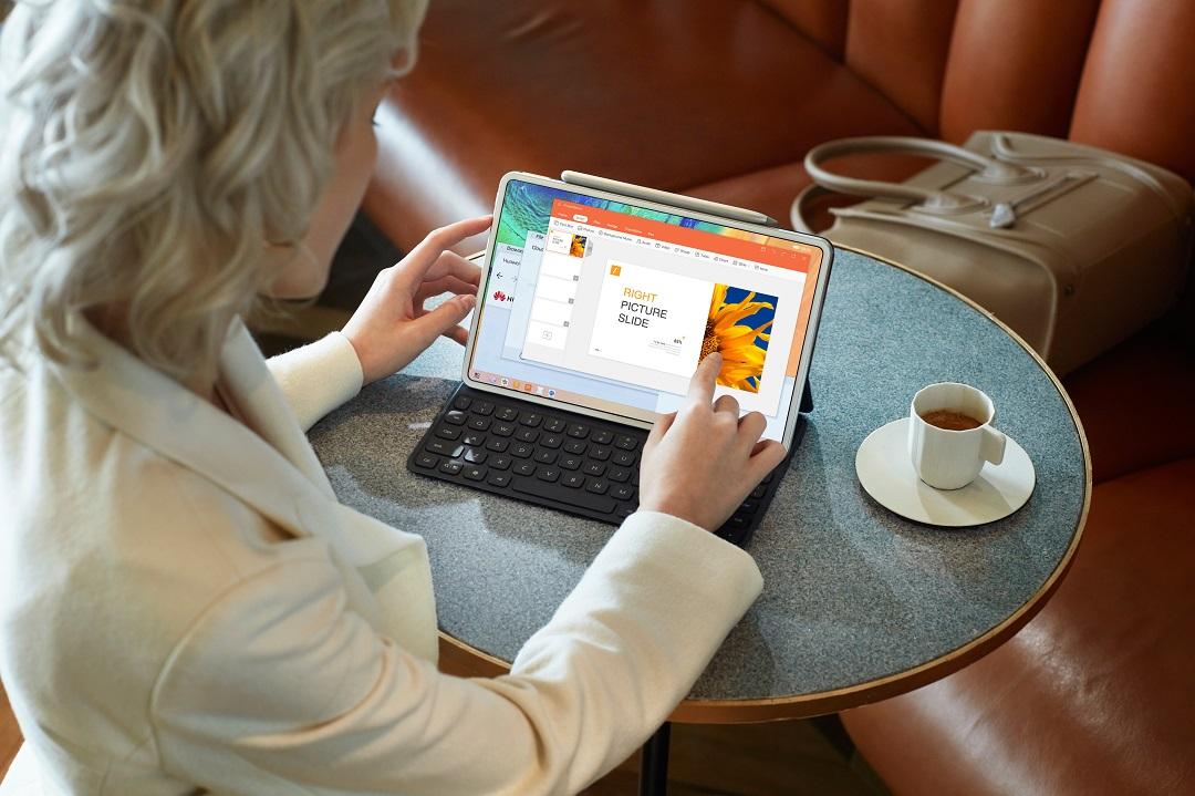 Huawei_MatePad_Pro technotoday