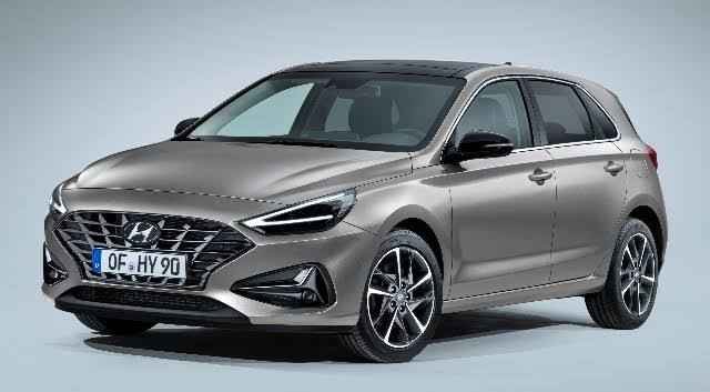 Yeni Hyundai i30 Nasıl Bir Otomobil?