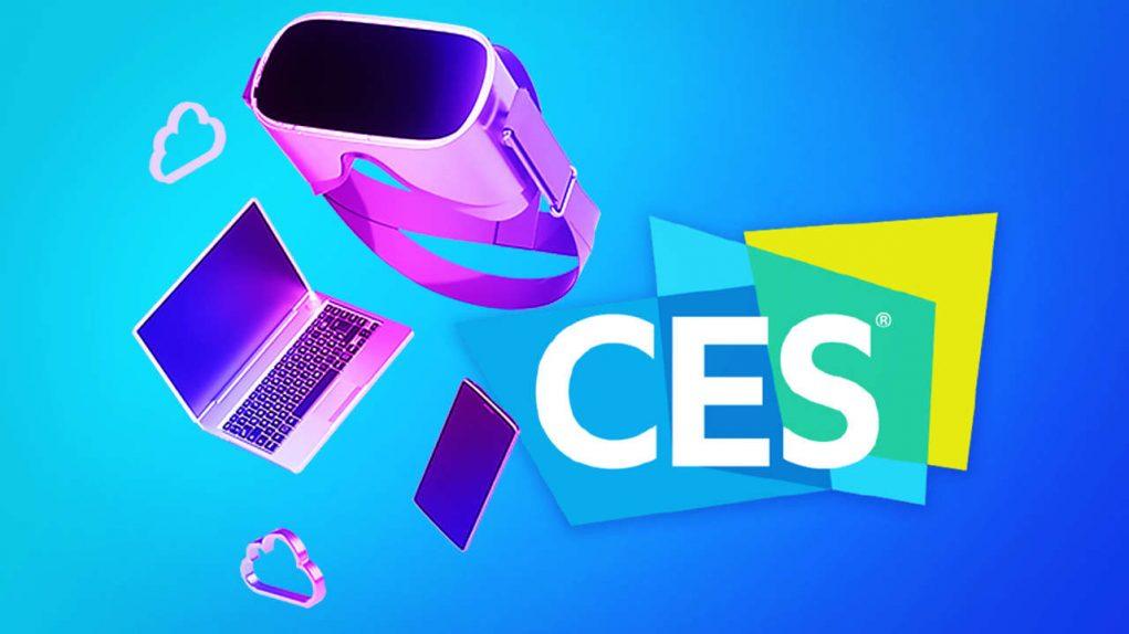 Yılın İlk Büyük Teknoloji Fuarı CES 2020