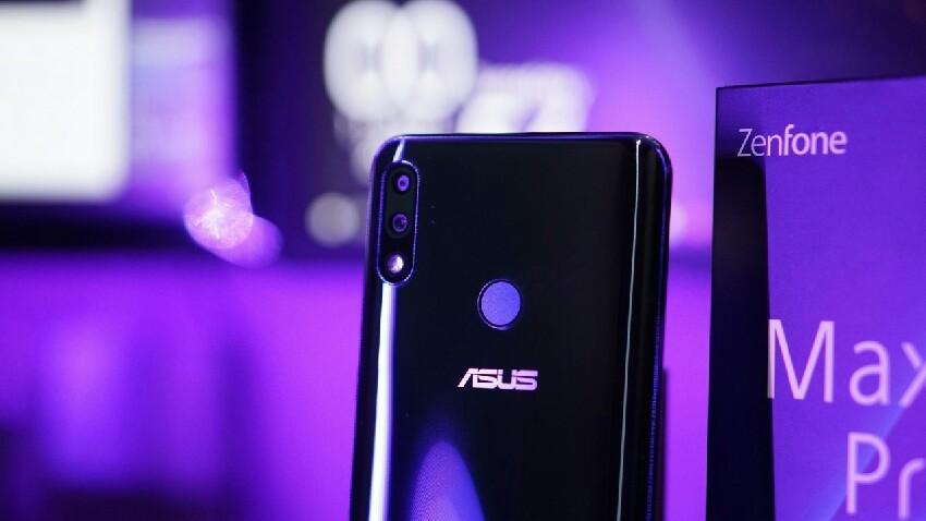 uygun fiyatlı Asus telefon