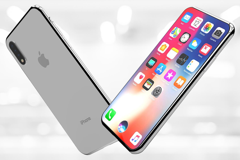 iPad ve iPhone Dünyasında 2020 Beklentileri