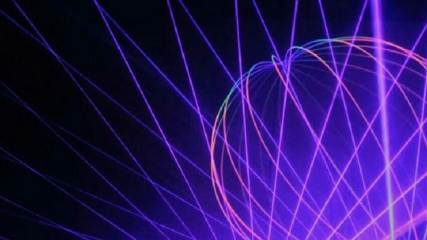 Samsung Ultraviyole Işık İle Temizlik