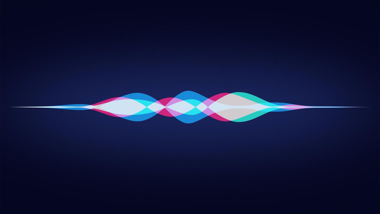 Dijital Hayatınıza 'Ses' Getirecek Siri İpuçları