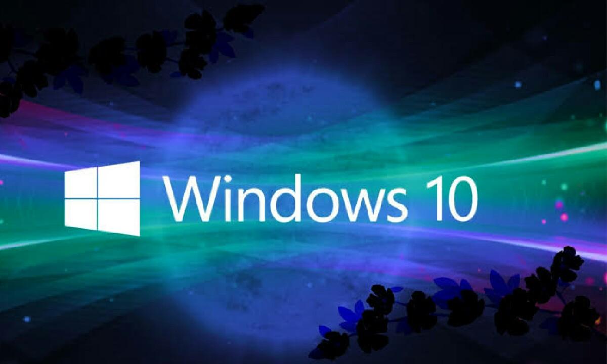 Android uygulamaları Windows 10