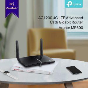 Covid-19 İle WiFi Cihazlarına Talep Arttı