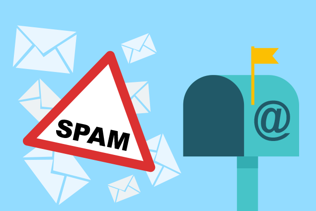 Güzel Hosting'den SpamExperts Hizmeti