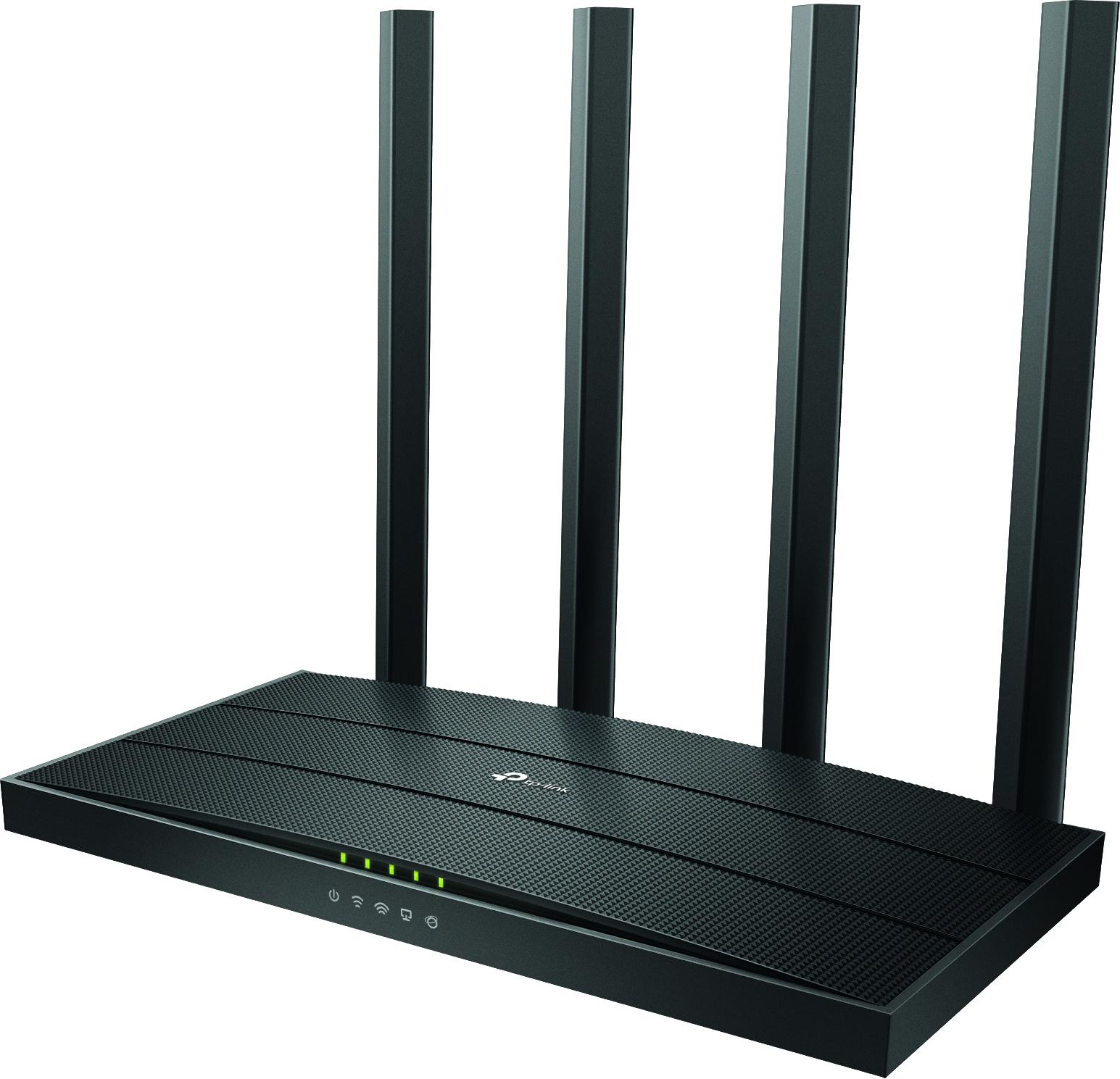 WiFi Hızı Yüksek, Fiyatı Uygun Yeni Yönlendirici