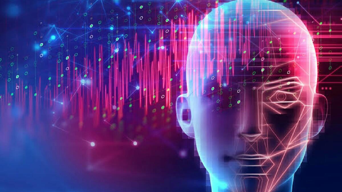 yapay zeka insan zekasına
