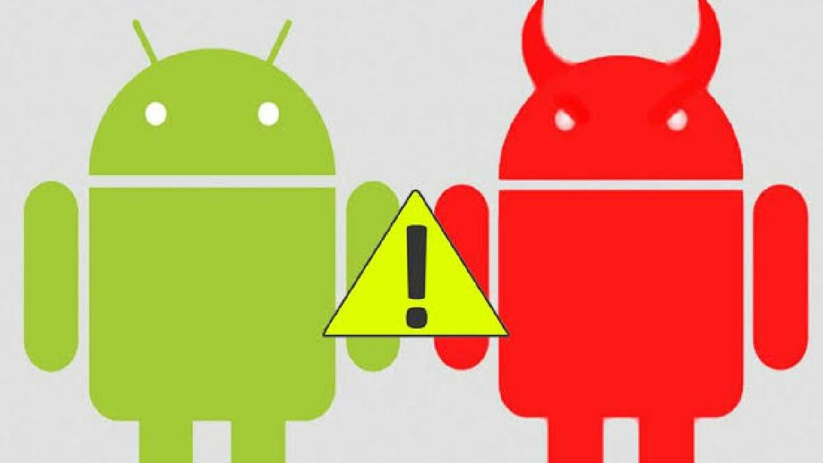 Android cep telefonu kullananlar