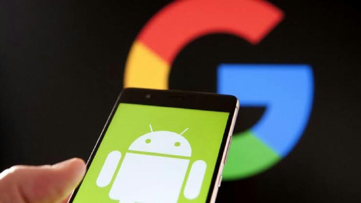 DuckDuckGo ve Google