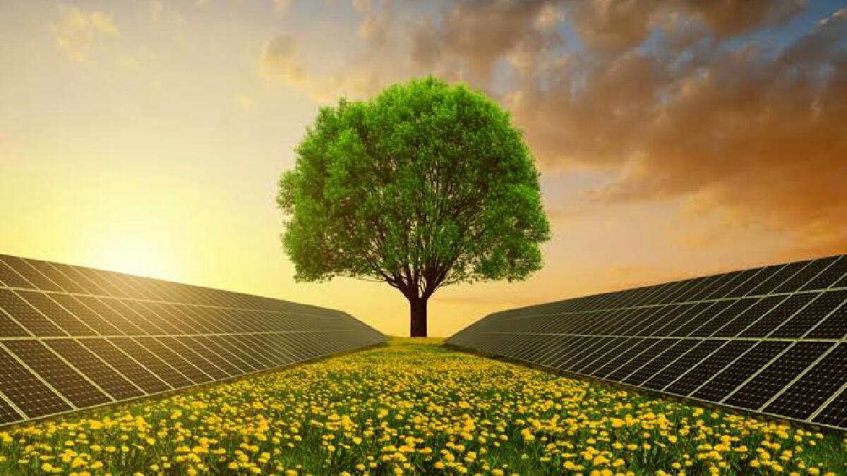 hidrojen kaynaklı temiz enerji kullanımı