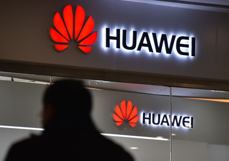 Huawei Türkiye açıklaması