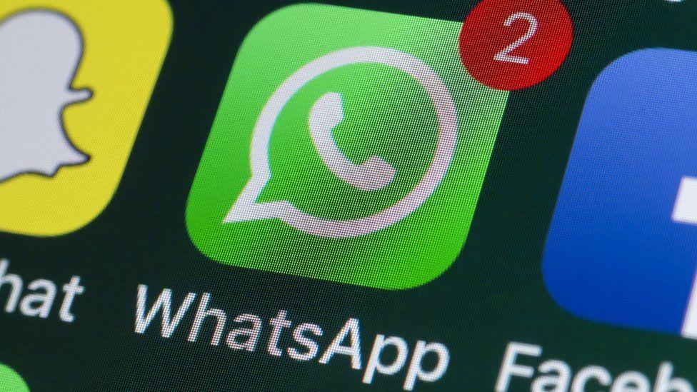 Whatsapp Download WhatsApp